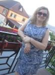 Inna, 55  , Krasnodar