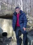 Andrey, 42  , Adler