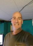 Bryce, 56  , Pueblo
