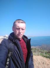 Igor, 35, Ukraine, Odessa