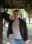 Evgeniy, 60  , Moscow