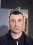 Bagrat Saakyan, 40  , Bilgorod-Dnistrovskiy