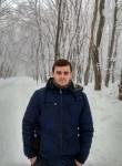 Sergey, 26  , Snizhne