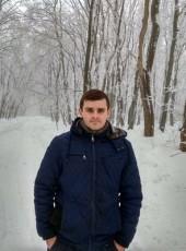 Sergey, 27, Ukraine, Snizhne