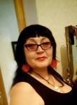Lyudmila, 59, Saint Petersburg