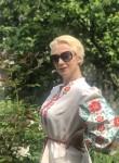 nika, 40, Kiev