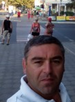 platon, 44  , Tbilisi