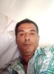 Γιοργο, 40  , Kavala