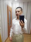 Zhelannyy, 42  , Smargon