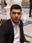 Rewad, 25  , Baku