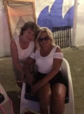Maria, 52, Spain, Marbella