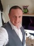 Lee, 33  , Accrington