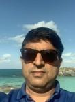 Rajesh, 44  , Hamilton