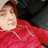 ბათო, 24  , Wlochy