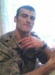 Lyutyy, 35  , Polatsk