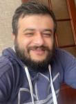 David, 29  , Baku
