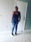 evelync, 27  , Boca Del Mar