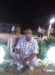 سعيد, 49  , Cairo