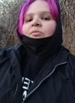 Yaroslava, 25  , Bila Tserkva