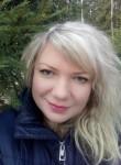 Natalya , 40, Mytishchi