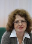 Galina Borisovna, 64  , Krasnoyarsk