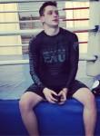 Edvard, 20  , Cherkessk