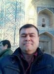 bekmyrod69@mai, 52  , Bukhara