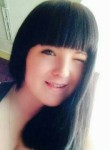 Kseniya, 22  , Arbazh