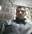 Yones BERQ