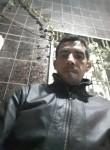 Yones BERQ, 40  , Tahala