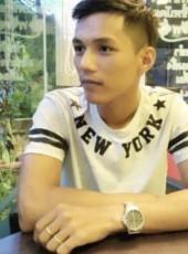 AofNs, 24, Thailand, Pattani