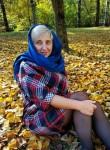 Yulia, 49  , Yekaterinburg