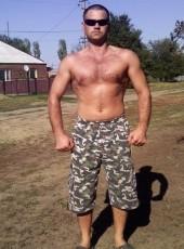 ALEKSEY, 42, Russia, Volgodonsk