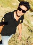 Nithin, 26  , Birkirkara