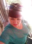 veronica, 40  , Chisinau