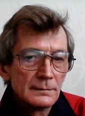 Shamil, 65, Russia, Mineralnye Vody