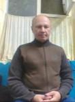 Vlad, 56  , Kamyshin
