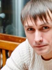Aleksey, 34, Russia, Naberezhnyye Chelny