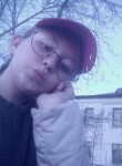 vaselisa, 19, Yekaterinburg