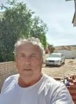 Slobo, 54  , Alicante