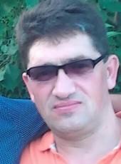 Shmel, 48, Russia, Nizhnevartovsk