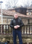 maxo, 45  , Bucharest