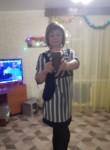 Elena, 46, Orsk