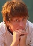 Denis, 30  , Sevastopol