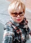 lusyyyy, 51  , Sestri Levante