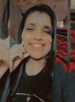 Viviane, 24  , Abaetetuba
