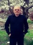 Aleksey, 59  , Samara