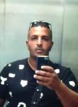 Khaled, 33  , Garges-les-Gonesse