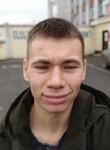 Vladimir, 27, Novokuznetsk