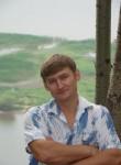 Volodya, 49  , Ukhta